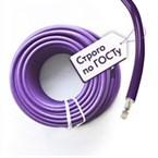 Силовой кабель OneKeyElectro