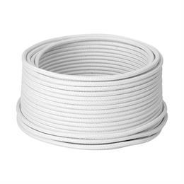 Интернет-кабель ретро RetroElectro, UTP 4х2х0,5